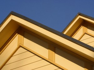 RoofLines
