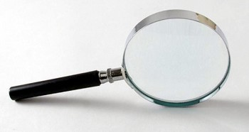 magnifying glass.02