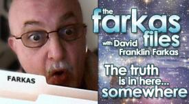 The Farkas Files