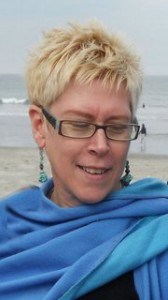 Suzan Baltozer