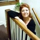 Stacey Kercheval