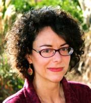 Katherine Mayfield
