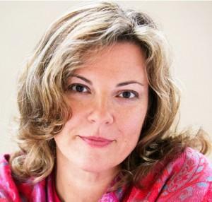 Lisa Campion
