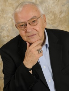 Dr. Carl Chelvie, RN DrPH